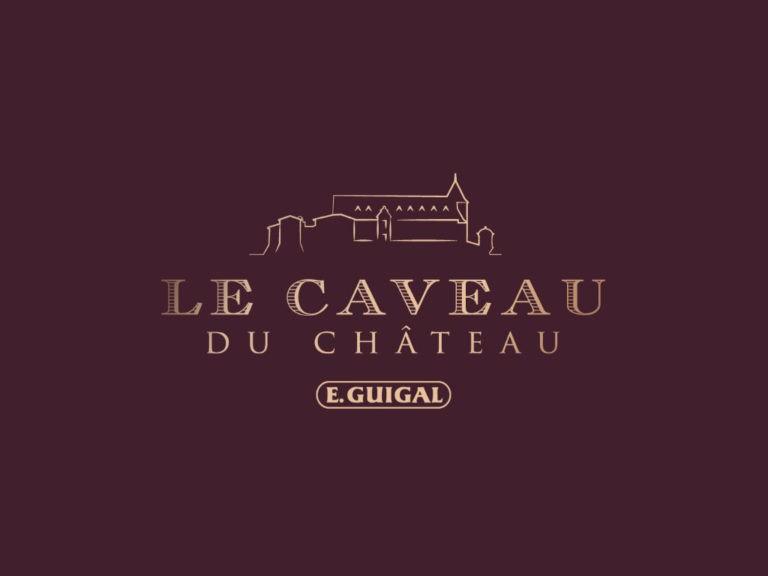 Fermeture du Caveau du Château