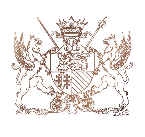 Guigal Family coat of arms