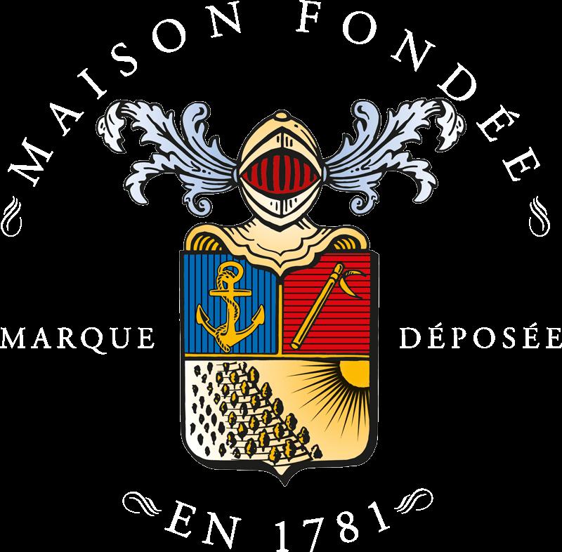 Blason Vidal-Fleury