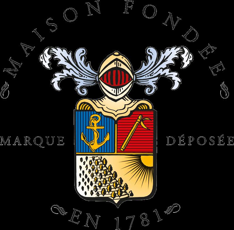 Vidal-Fleury coat of arms